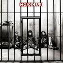ホーム・シック/MOJO CLUB