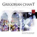 Gregorian Chant/Monks And Choirboys Of Downside Abbey