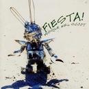 FIESTA!/Missile Girl Scoot