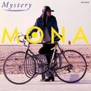 Mystery/MoNa