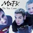On The Cover/Mxpx