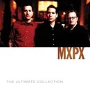 MxPx Ultimate Collection/Mxpx