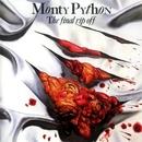 The Final Rip Off/Monty Python