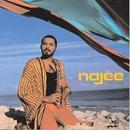 Najee's Theme/Najee