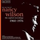 The Very Best Of Nancy Wilson/Nancy Wilson
