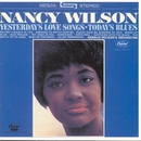 Yesterday's Love Songs, Today's Blues/Nancy Wilson