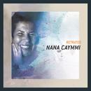Retratos/Nana Caymmi