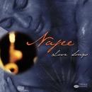 Love Songs/Najee