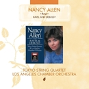 Debussy Harp Recital/Nancy Allen