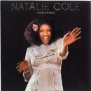 Inseparable/Natalie Cole