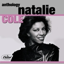Natalie Cole Anthology/Natalie Cole
