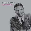 L-O-V-E/Nat King Cole