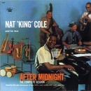 "After Midnight: The Complete Session/Nat """"King"""" Cole"