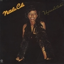Unpredictable/Natalie Cole
