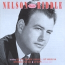 The Capitol Years/Nelson Riddle