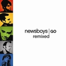 Go Remixed/Newsboys