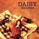DAISY/Nelories