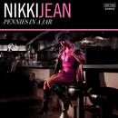 PENNIES IN A JAR/Nikki Jean