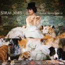 Chasing Pirates Remix EP/Norah Jones