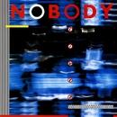 NOBODY LIVE 2/NOBODY