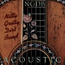 Acoustic/Nitty Gritty Dirt Band