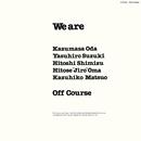 We are/オフコース