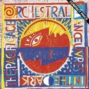The Pacific Age/Orchestral Manoeuvres In The Dark