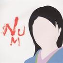 NUM-HEAVYMETALLIC/ナンバーガール