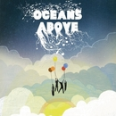 Oceans Above/Oceans Above