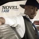 I Am/Novel