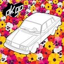 OK Go/Ok Go