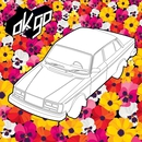 OK Go/オーケー・ゴー