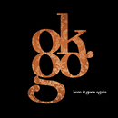 Here It Goes Again/OK GO