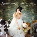 Chasing Pirates/Norah Jones
