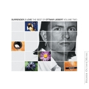 Surrender 2 Love: Best of Ottmar Liebert Vol Two/Ottmar Liebert
