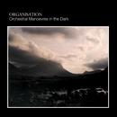 Organisation/Orchestral Manoeuvres in the Dark