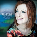 Distant Shore/Orla Fallon
