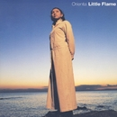 Little Flame/ORIENTA