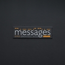 Messages: Greatest Hits/Orchestral Manoeuvres In The Dark