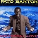 Universal Love/Pato Banton