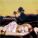Don'T Worry/Pandora