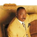 Still Small Voice/Paul Jackson Jr.