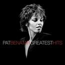 Greatest Hits/Pat Benatar