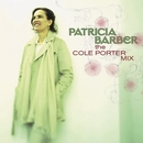 The Cole Porter Mix/Patricia Barber