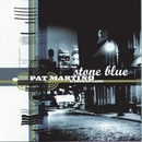 Stone Blue/Pat Martino