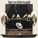 NEO ENTERTAINER/PAPA B