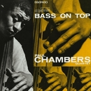 Bass On Top (2007 Rudy Van Gelder Edition)/Paul Chambers