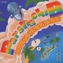 Okinawa Paradise Radio/新良幸人パーシャクラブ