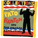 Collections/Pato Banton