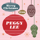 Merry Christmas From Peggy Lee/Peggy Lee